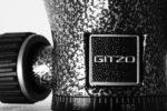 GITZO1