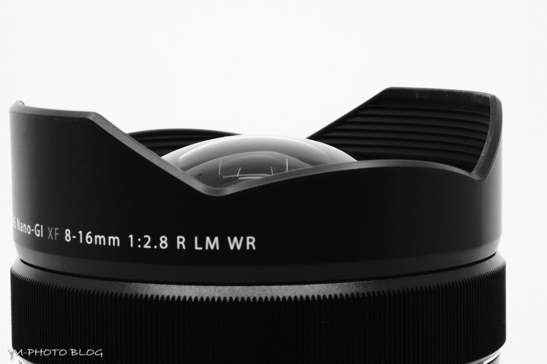 XF8-16mmF2.8 R LM WR 3
