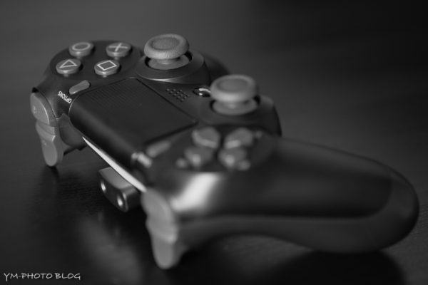 PS4Pro3