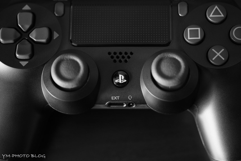 PS4Pro4