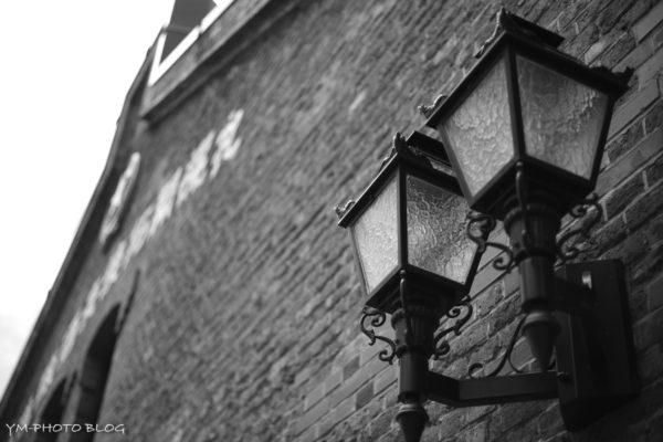 ランプとF2
