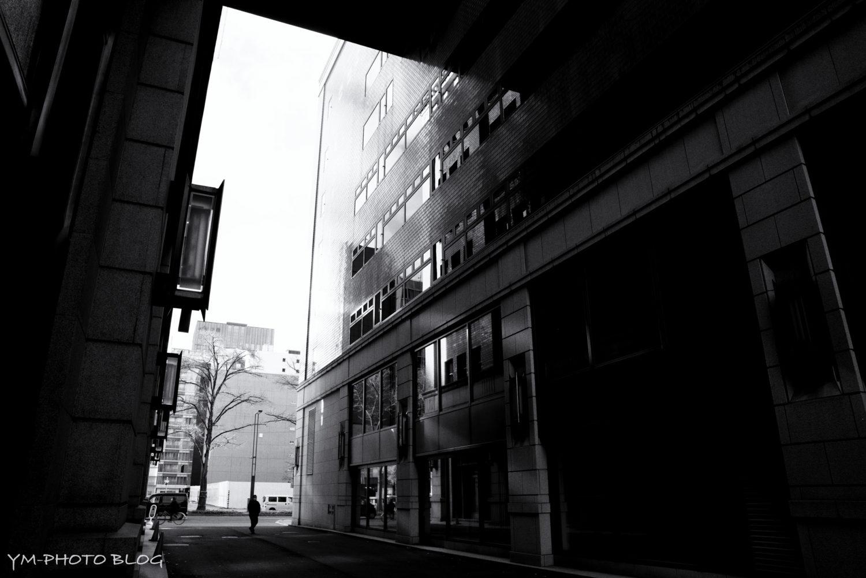 北洋銀行 札幌駅南口支店