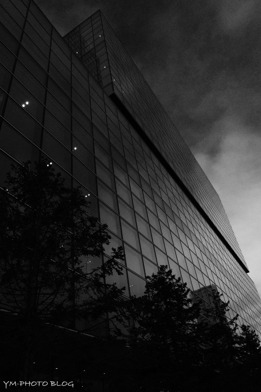 札幌市民交流プラザ