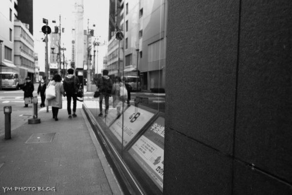 エルセントロ札幌