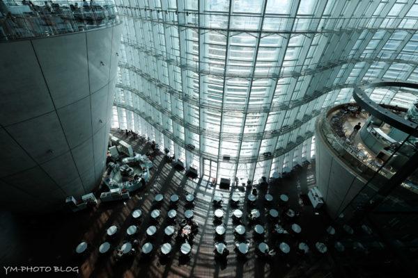 新国立美術館
