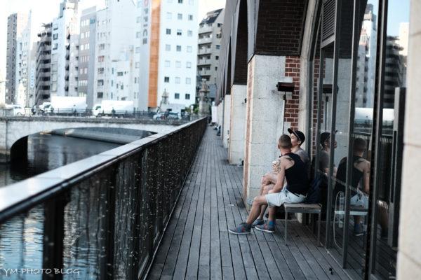 マーチエキュート万世橋